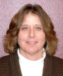Workforce consultant Hope Keller