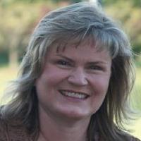 Susan Wheeler, Idaho Sen. Mike Crapo's chief of staff