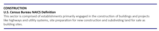 Construction insert_Construction