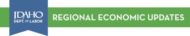 regional economic updates header