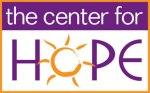 center-for-hope-logo