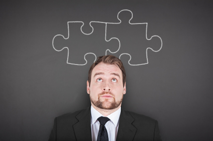 Finding the right employee can sometimes seem like a puzzle